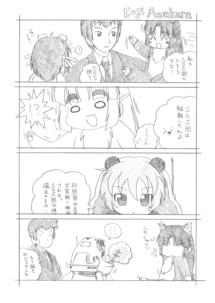 Foxasakura02_1