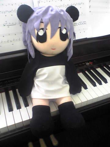 Panda_nagato